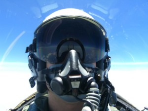 fighterpilot