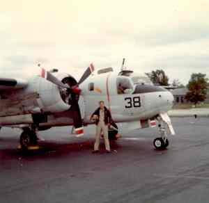 S-2E VS-30