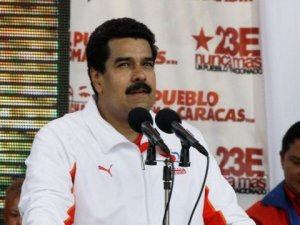 The_President_Of_Venezuela_Is-5ca88e3f7625b34e273a5e7ad5385b51