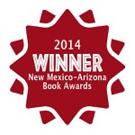 BookAward2